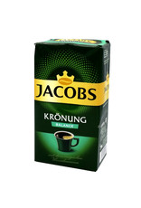Jacobs Jacobs Kronung Balance 500gr