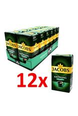 Jacobs Jacobs Kronung Balance 500gr - Doos