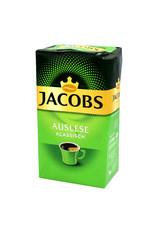 Jacobs Jacobs Klassisch Auslese 500gr