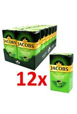 Jacobs Jacobs Klassisch Auslese 500gr (Onko vorher) - Karton