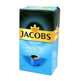 Jacobs Jacobs Mild & Sanft Auslese 500gr (Onko vorher)