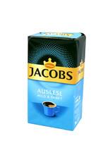 Jacobs Jacobs Mild & Sanft Auslese 500gr - Doos