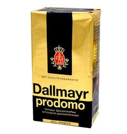 Dallmayr Dallmayr Prodomo 500gr