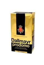 Dallmayr Dallmayr Prodomo 500gr - Doos