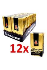 Dallmayr Dallmayr Prodomo 500gr - Box