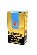 Dallmayr Dallmayr Prodomo Naturmild 500gr - Karton