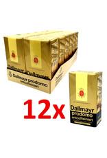 Dallmayr Dallmayr Prodomo cafeïnevrij 500 gram. - Doos