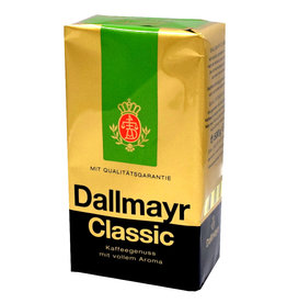 Dallmayr Dallmayr Classic 500gr