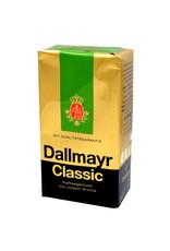 Dallmayr Dallmayr Classic 500gr - Box