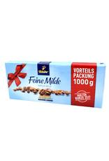 Tchibo Tchibo Feine Milde 1000gr - Box