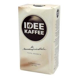 Idee  Idee kaffee Classic 500gr