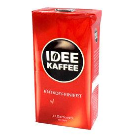 Idee  Idee Cafeïnevrij 500gr