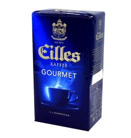 Eilles Eilles Kaffee Gourmet 500 gr