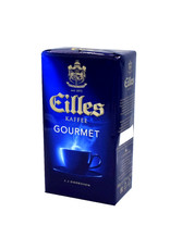 Eilles Eilles Kaffee Gourmet 500 gr - Doos