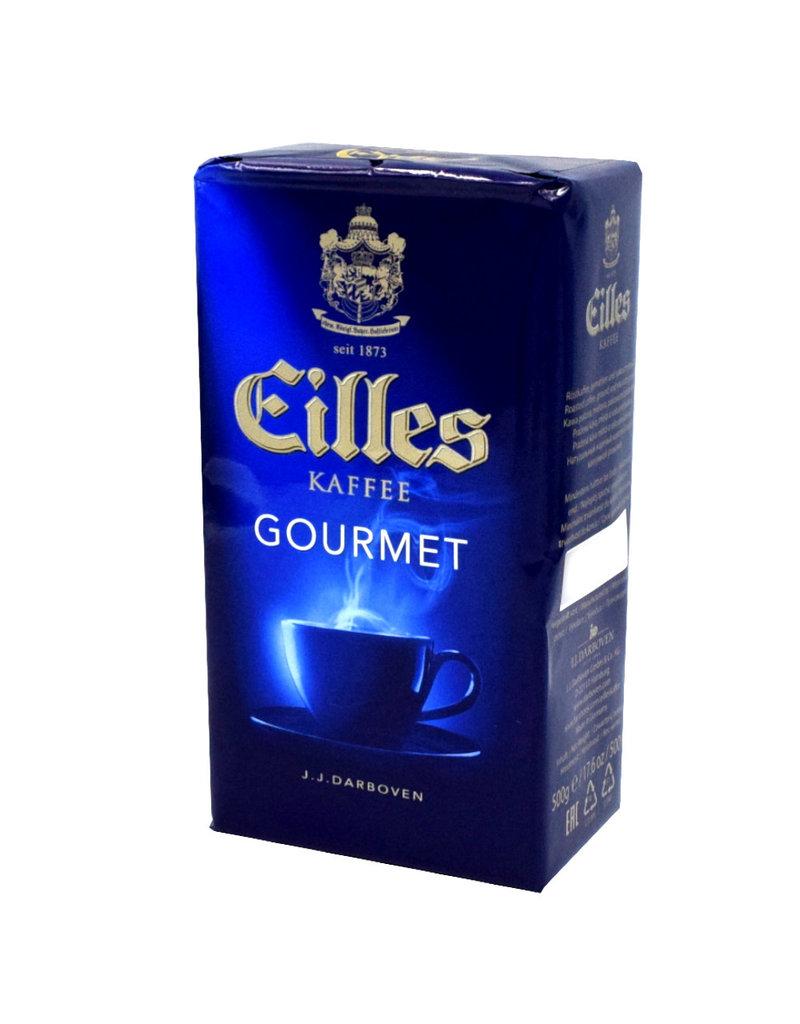 Eilles Eilles Kaffee Gourmet 500 gr - Karton