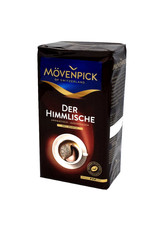 Movenpick Movenpick Der Himmlische 500gr