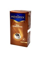 Movenpick Movenpick Edle Komposition 500gr - Karton
