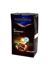 Movenpick Movenpick El Authentico 500gr - Doos