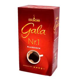 Eduscho Eduscho Gala Nr.1 500gr