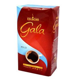Eduscho Eduscho Gala Mild 500 gr