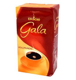 Eduscho Eduscho Gala Vollmundig 500gr