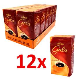 Eduscho Eduscho Gala Vollmundig 500gr - Box