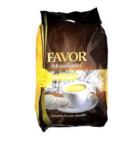 Favor Caffeinevrij megazak