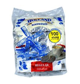 Holland Megazak Regular