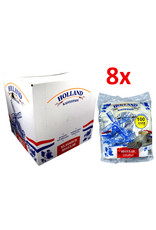 Holland Mega Bag Regular - Box