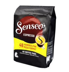 Senseo Senseo Espresso 48 kaffeepads