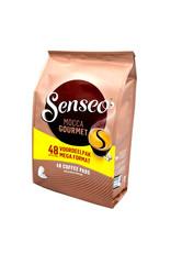 Senseo Senseo Mocca Gourmet 48 pads - Doos