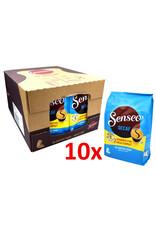 Senseo Senseo Entkoffeiniert 48 Pads  - Karton