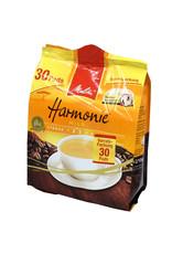 Melitta Melitta Harmonie Mild 30 Coffee Pods