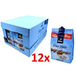 Tchibo Tchibo Feine Milde Vorteilpack 36 Pads - Karton