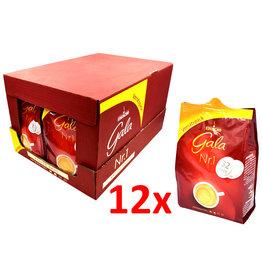 Eduscho Eduscho Gala Nr.1 | 32 Coffee Pods - Box