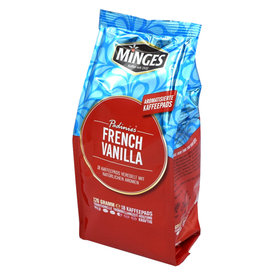 Padinies Padinies French Vanilla 18 Pads
