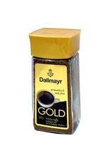 Dallmayr Gold - Oploskoffie - 200gr