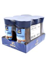 Tchibo Tchibo Feine Milde löslicher Kaffee 100 Gram - 6 Pack