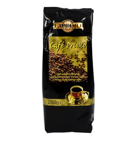 Caprimo Caprimo Cafe Primo (freeze-dried coffee)