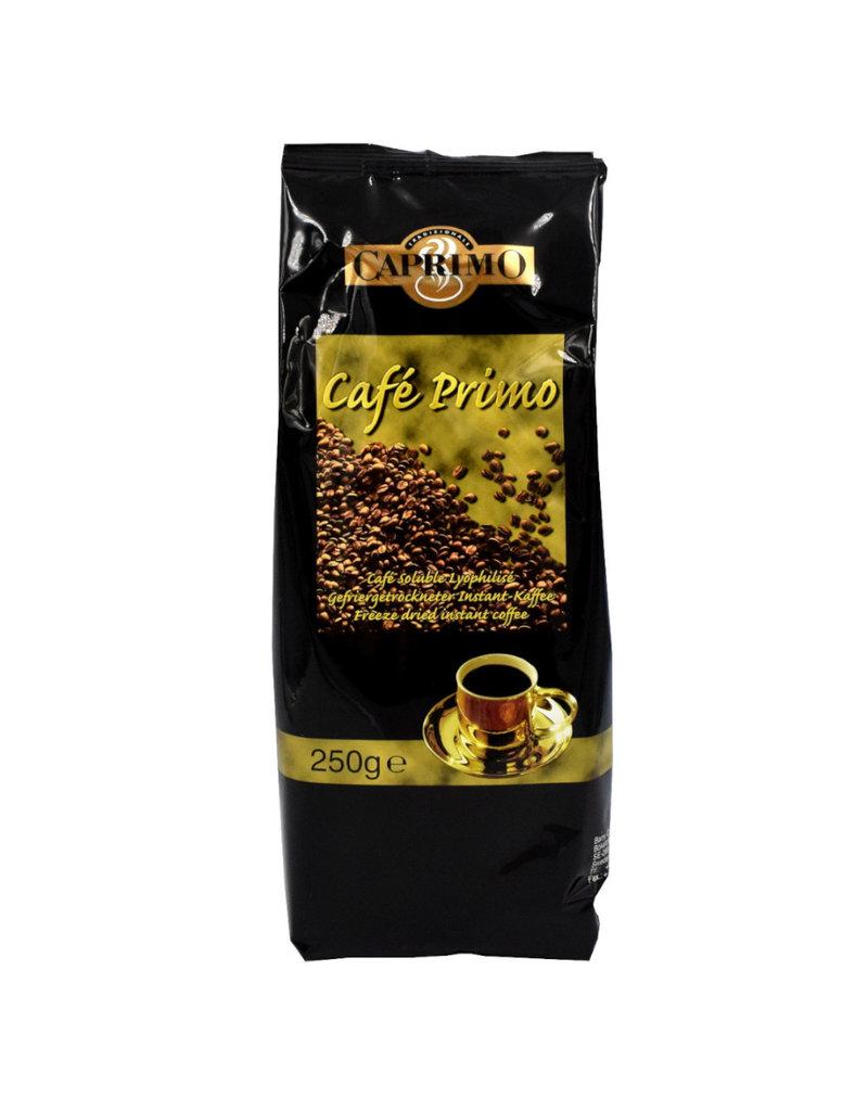 Caprimo Caprimo Cafe Primo (freeze-dried coffee)