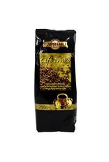 Caprimo Caprimo Cafe Primo (gefriergetrockneter Instant-Kaffee) - Karton