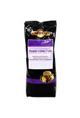 Caprimo Caprimo Cacao Lila 1 Kilo