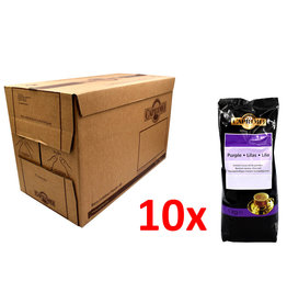 Caprimo Caprimo Cacao Lila 1 Kilo - Box
