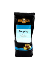 Caprimo Caprimo Topping 750gr - Doos