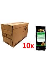 Caprimo Caprimo Choco / Cacao Green 1 kilo - Box