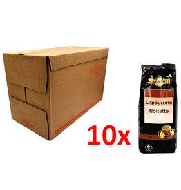 Caprimo Caprimo Cafe Noisette 1 Kilo - Box