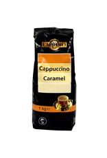 Caprimo Caprimo Caramel 1 Kilo - Karton