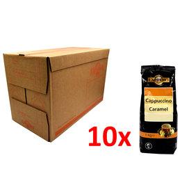 Caprimo Caprimo Caramel 1 Kilo - Box
