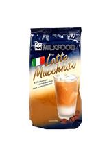 Milkfood Milkfood Latte Macchiato 400 gr.