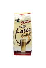 Domino Caffè Latte Macchiato (zonder cacao) 400 gr